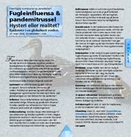 norsk russx slimhinner